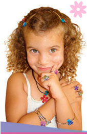 jelli jewels kids fashion jewelry