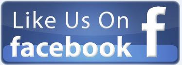Like Jelli Jewels on Facebook